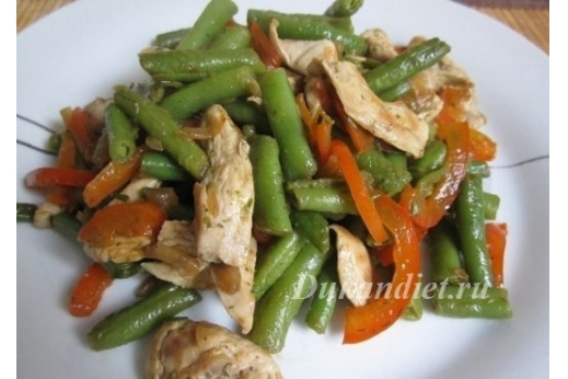 http://dukandiet.ru/files/user/recipe_steps/g_1839-img.jpg