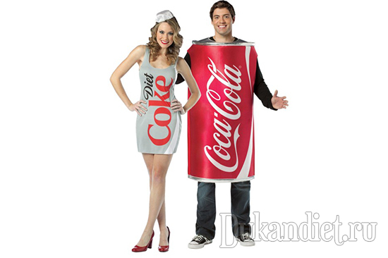 Diabetes coca cola zero. Diabetes infanto juvenil. Diabetes grado 2.